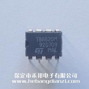 >> 集成电路            >> 运算放大器,电压比较器   名称:tba