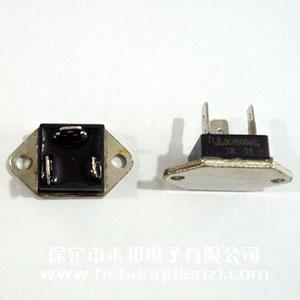 bcr50gm双向可控硅